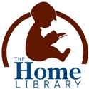 the-home-library-30