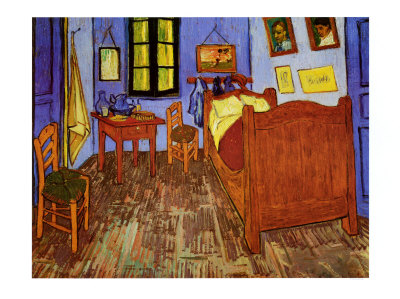 the-bedroom-at-arles