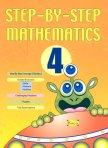 math-31