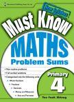 math-5